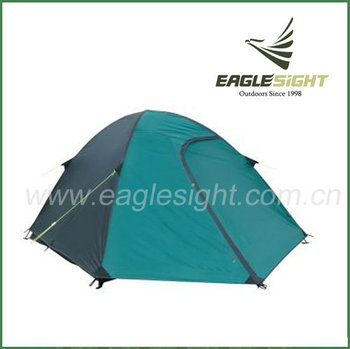 Lightweight backpacking best one man tent  sc 1 st  Alibaba & Lightweight Backpacking Best One Man Tent - Buy One Man TentBest ...