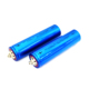 LiFePo4 40152S 3.2v 15Ah cylindrical battery cell with high power