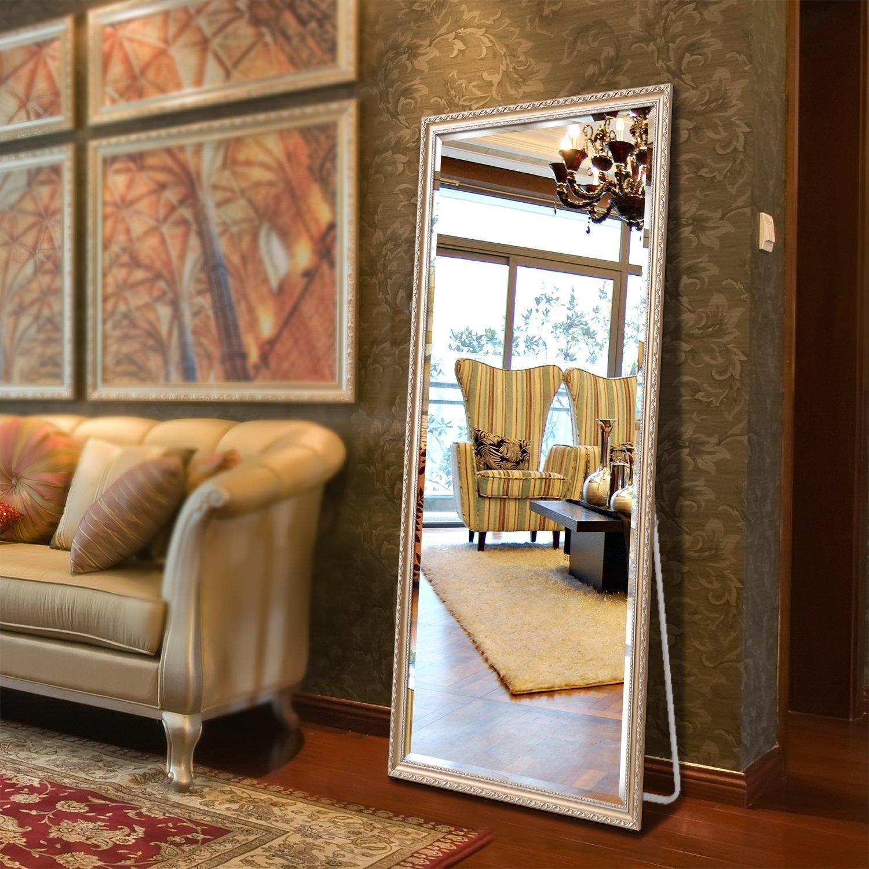 Cheap Vintage Floor Length Mirror Find Vintage Floor Length Mirror