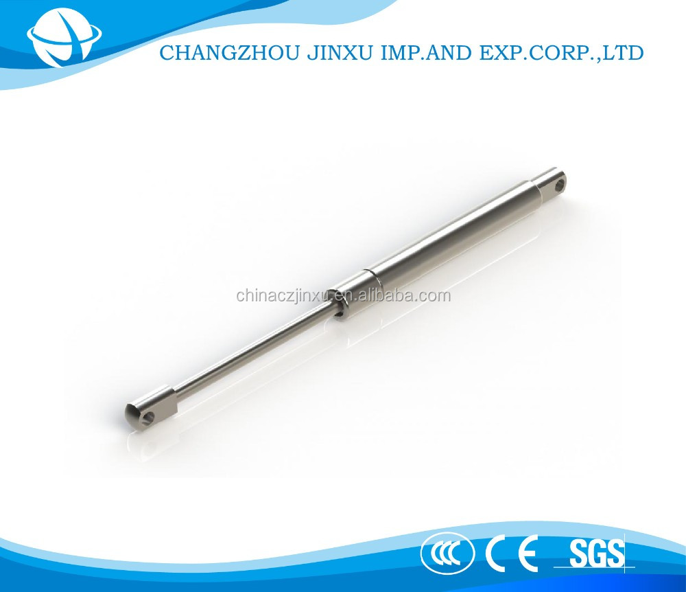 High quality Kitchen Hot Sale Lockable Gas Spring For Cane Chair