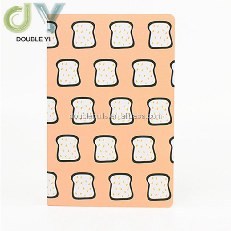 Unduh 910+ Wallpaper Fisika Lucu Gratis Terbaru