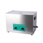 Ultrasonic cleaner for Lab glassware