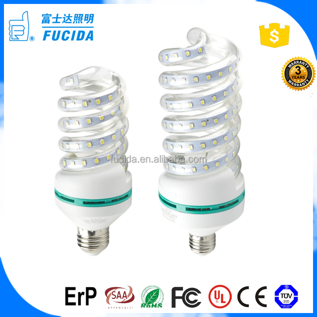 low price chinese supplier Spiral bulb lights LED Corn Bulb energy saving 5w E27 B22 bulb  sc 1 st  Alibaba : energy lighting products - www.canuckmediamonitor.org