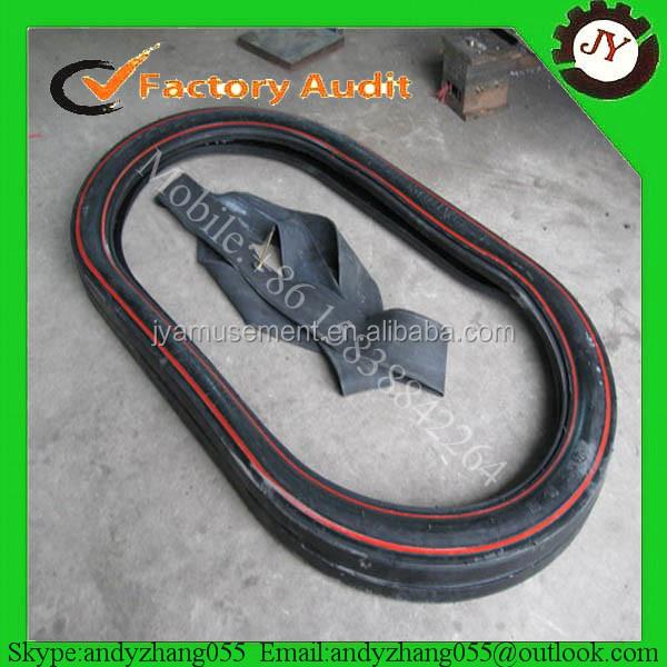 Bumper car32.jpg