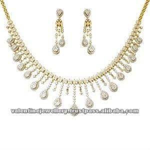 Diamond Gold JewelryGold And Diamond JewelryGold Jewelry Design