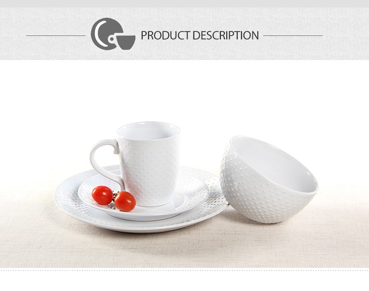 germany dinnerware sets porcelain indian dinnerware sublimation white mugs  sc 1 st  Alibaba & Germany Dinnerware Sets Porcelain Indian Dinnerware Sublimation ...