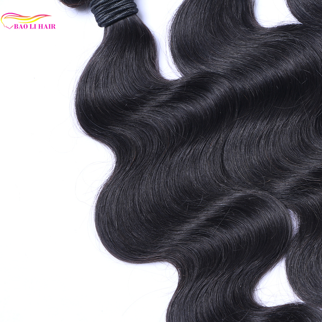 Buy Cheap China Brands Of Hair Weave Products Find China Brands Of