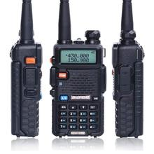TopSale ham radio walkie talkie, <span class=keywords><strong>baofeng</strong></span> <span class=keywords><strong>uv</strong></span>-<span class=keywords><strong>5r</strong></span> dual band radio Groothandel uit China