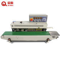 Automatic Horizontal Continuous Sealing Function and New Condition bagging machine price