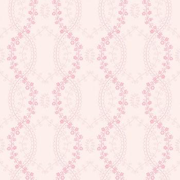 Plain Wallpaper Wallpapers In China Saudi Arabia Pink For Wall