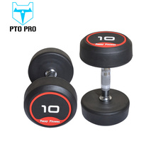 Commerciale Palestra <span class=keywords><strong>Fitness</strong></span> dumbells