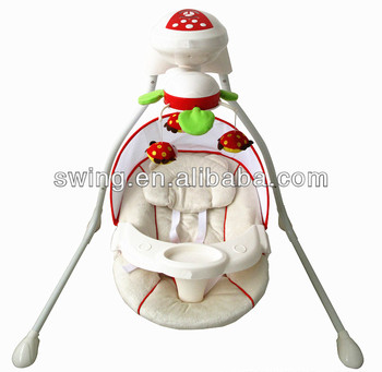 Super Swing Toys Baby Swing Baby Doll Swing Baby Cradle Swing Automatic Cradle Swing Automatic Baby Rocker With Led Flashlight Toys Buy Swing Toys Baby Home Interior And Landscaping Eliaenasavecom