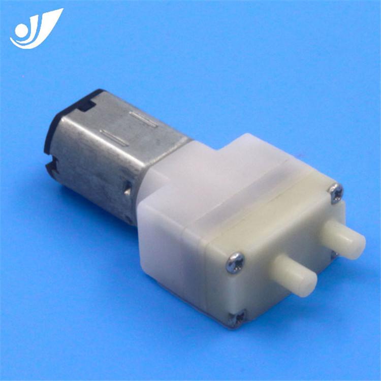 Mini Air Pump DC3V