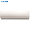new design wholesale air conditioners wall mounted air conditioner