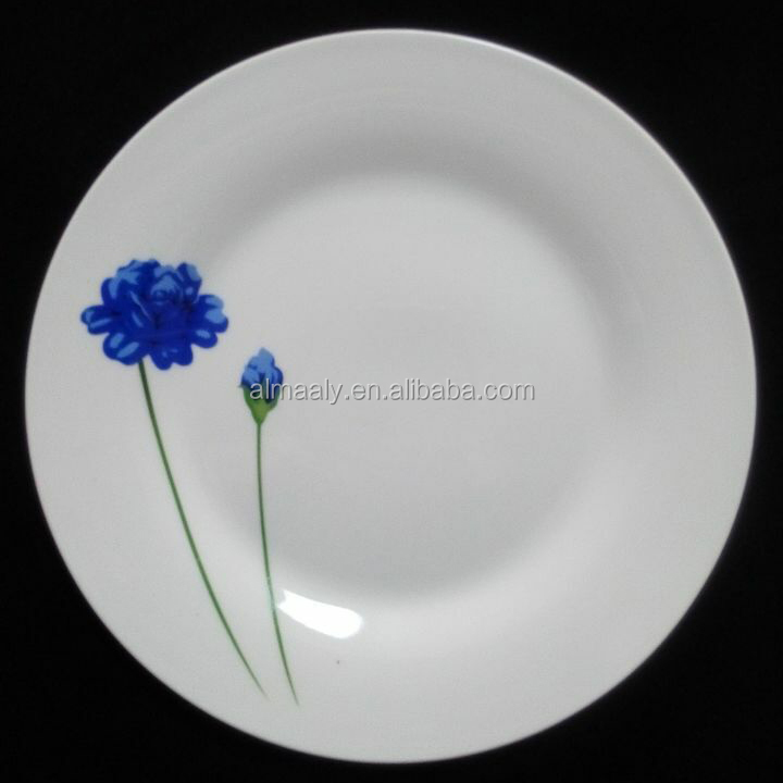 Disposable Plate Malaysia  Disposable Plate Malaysia Suppliers and  Manufacturers at Alibaba comDisposable Plate Malaysia  Disposable Plate Malaysia Suppliers and  . Dining Plate Set Malaysia. Home Design Ideas