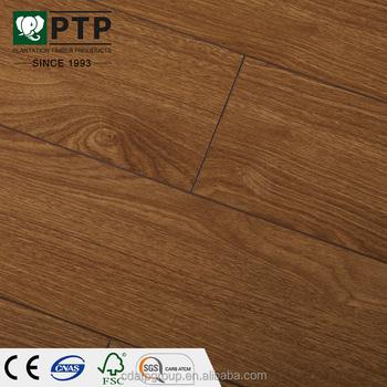 Ptp 160 Wholesale Cheap Price Tarkett Anti Scratch History Wood
