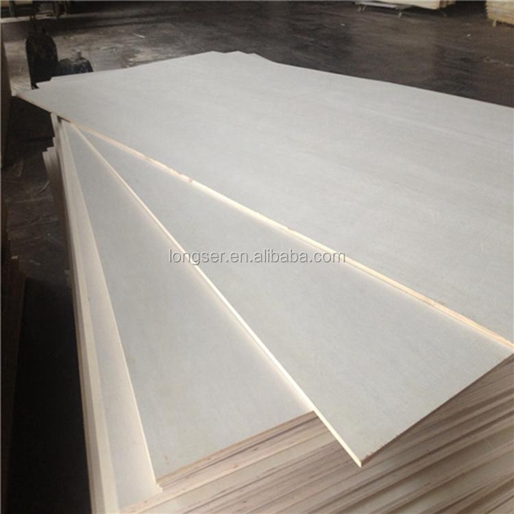 Cheap Bleach Poplar Plywood For Malaysia Market - Buy