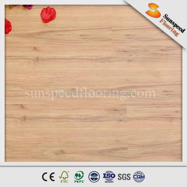 bruce hardwood floor source quality bruce hardwood floor from bruce laminate flooring hardwood flooring prices