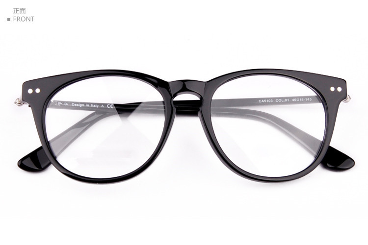 Latest Eyewear Ve23