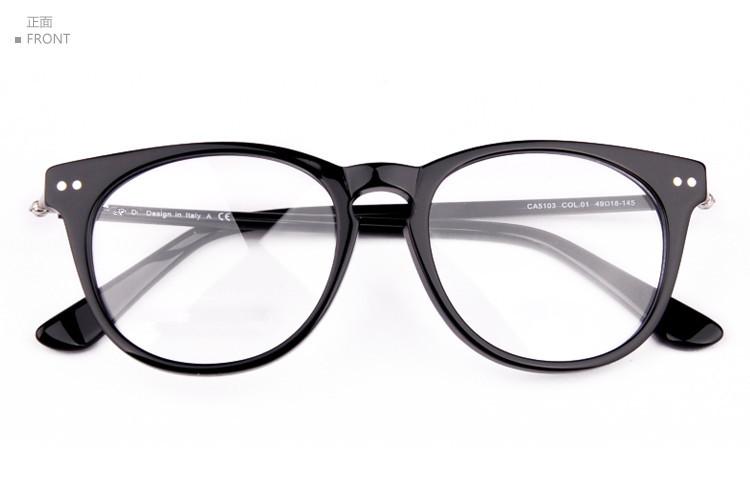 latest eyeglass frames 2015  Latest Optical Acetate Eyeglasses,2017 Fashion Girls Boys Acetate ...