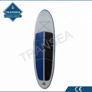 2018 popular used inflatable standup paddle board
