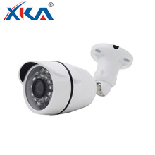 CCTV ahd surveillance cameras 5mp or 4mp camera