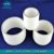 No cracks good quality ceramic bushing insulator