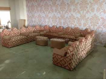 Low Floor Sectioal Sofa For Meeting Arab Seating Furniture Seat Product On Alibaba
