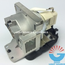 projector lamps 5J.06W01.001 for projector MP723 MP722 EP1230 MP711 MP711C