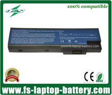 AS07B42 battery for notebook battery Acer aspire 7520 7720 5520 series