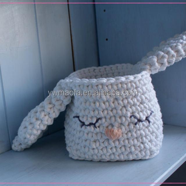 Knit Basket Pattern Source Quality Knit Basket Pattern From Global