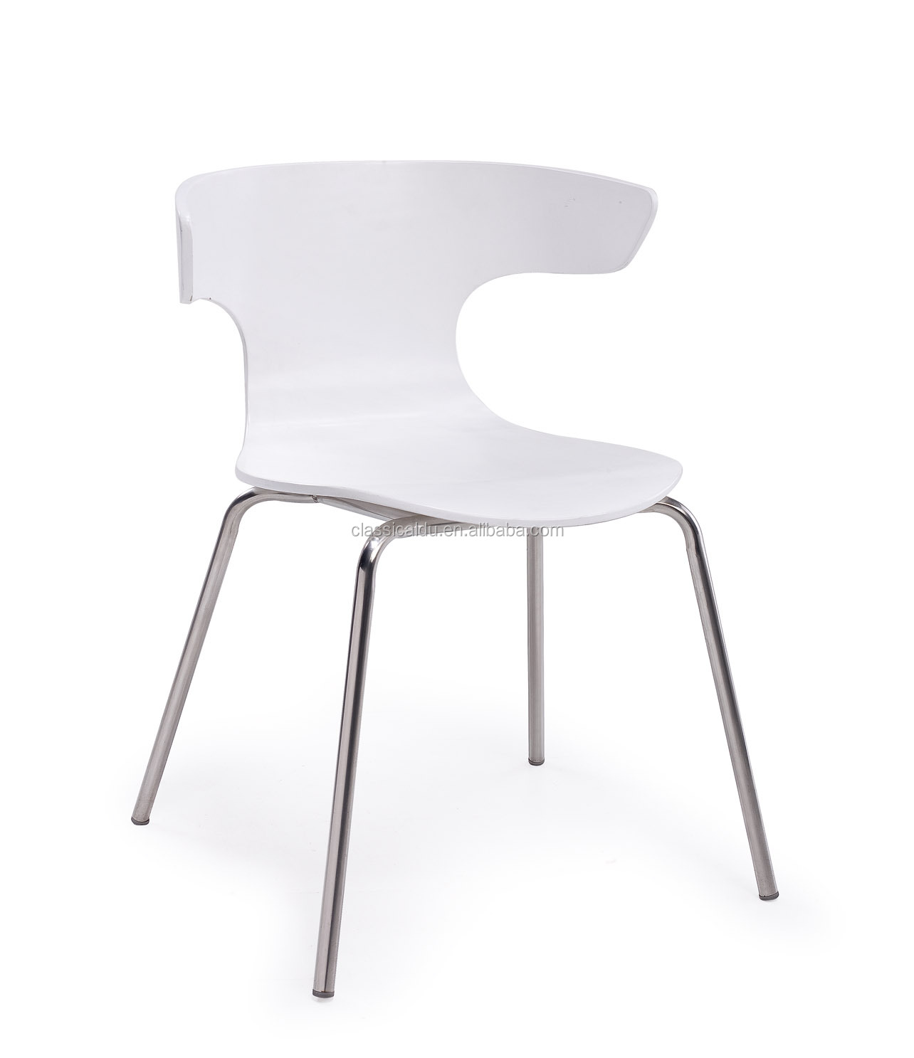 Restaurant table and chairs - Restaurant Dining Tables And Chairs Cheap Restaurant Tables Chairs Stackable Plastic Chair H