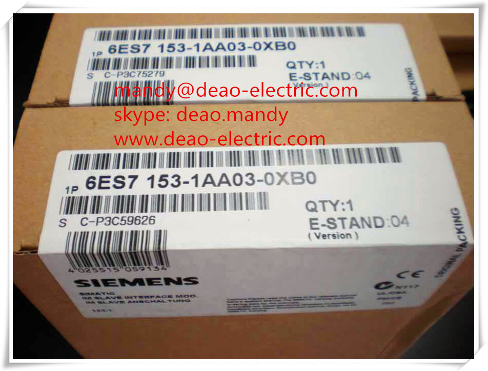 Siemens Cp 443-5 Extended Card (profibus Dp) 6gk7 443-5dx05-0xe0 ...