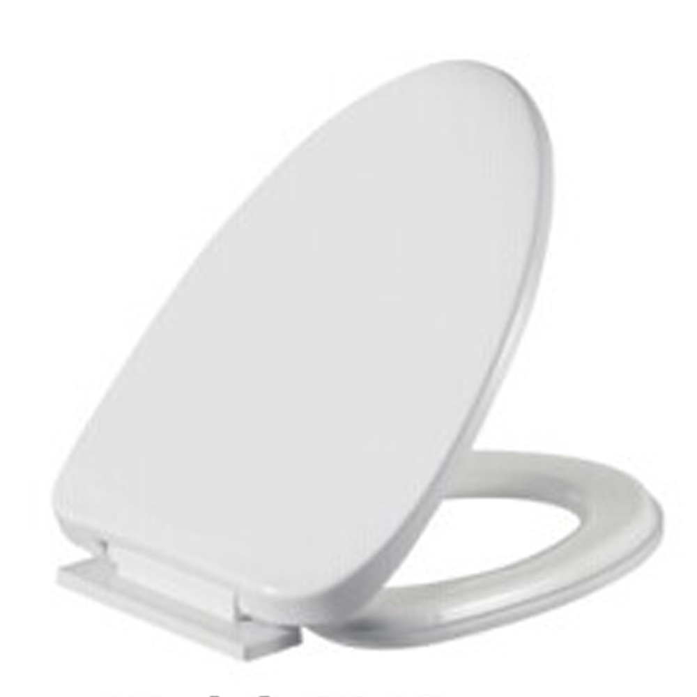 Awe Inspiring 052 Pp Material Toilet Seat Cover With Slow Down Function Buy Cloth Toilet Seat Cover Decorative Toilet Seat Cover Slow Fall Down Toilet Seat Cover Gmtry Best Dining Table And Chair Ideas Images Gmtryco