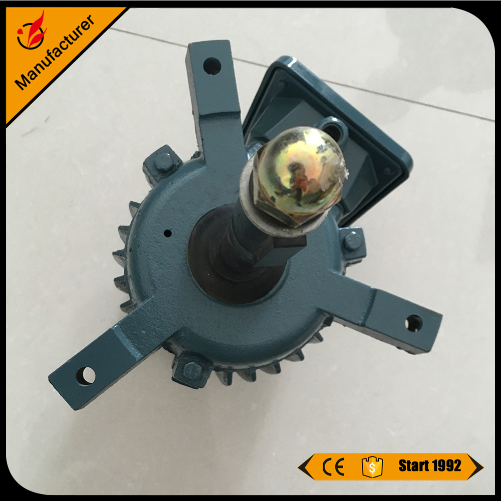 3 Phase 10hp Electric Motor, 3 Phase 10hp Electric Motor Suppliers ...