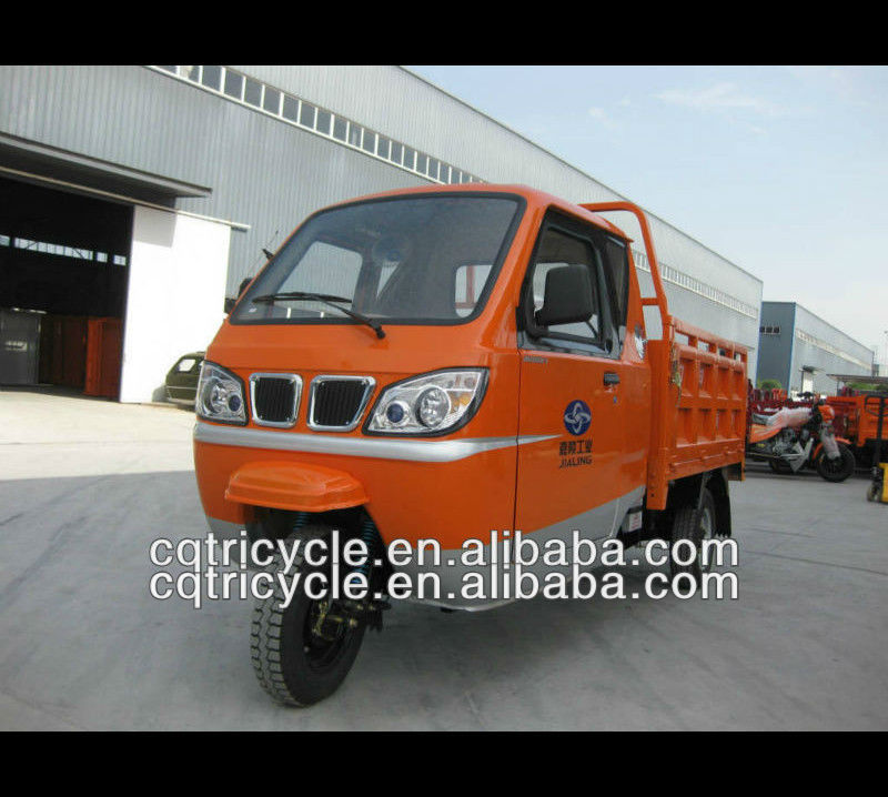 Jialing tricycle/pedal tricycle/trikes for sale