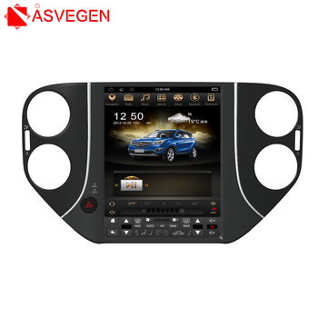 Factory Price!android 6 0 Auto Navigation App Car Gps Map Update With 4g  Radio Headrest Kenwood Car Audio For Volkswagen-tiguan - Buy Dvd Player  With