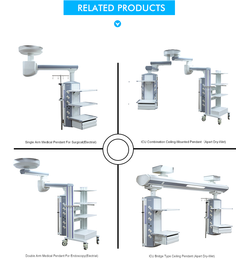 Top brand in China medical equipment gas outlet manufacturers names  sc 1 st  Alibaba & Top Brand In China Medical Equipment Gas Outlet Manufacturers Names ...