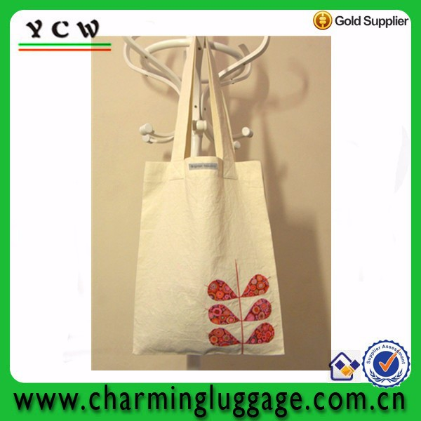Fabulous Kaffe handmade Applique cotton Tote calico bag
