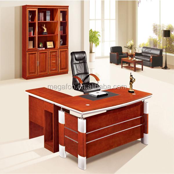 Muebles de escritorio para casa muebles para escritorio for Muebles escritorio para casa