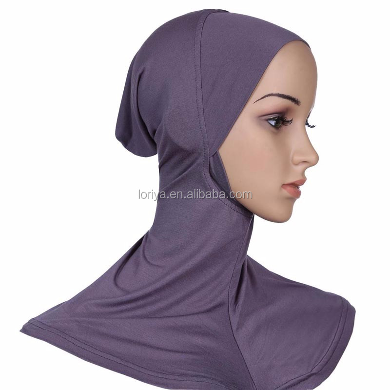Latest Design Fashion Muslim Hijab On Sale Women Wear Head Cover Turkish  Wholesale Borong Shawl Fashion Hijab In Stock - Buy Turkish Wholesale  Borong