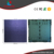 P5 Outdoor waterproof LED Die Casting Aluminum cabinet 960x960mm 192x192dots fixed installation led advertising billboard