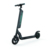 Hot Popular Lightweight Portable Fitrider T1S Electric Scooter