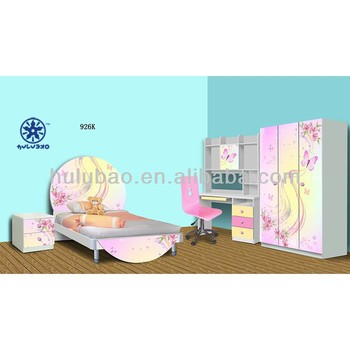 cheap kids bedroom used modern bedroom furniture buy