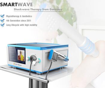 terapia de ondas de choque de baja intensidad para la disfunción eréctil costos