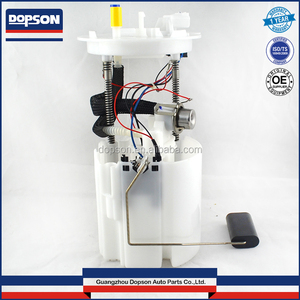 DOPSON Car engine fuel pump module assembly for OE 13296120