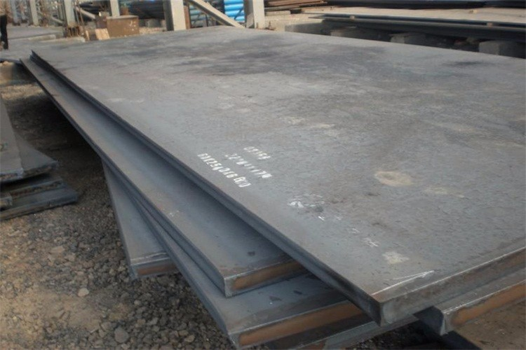 A36  Hot rolled/Cold Rolled ms carbon steel