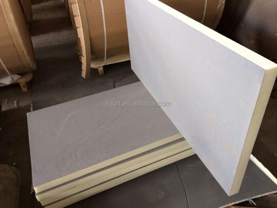 2015 nouvelle technologie t le de toiture en aluminium mousse panneaux de toit de mousse de. Black Bedroom Furniture Sets. Home Design Ideas