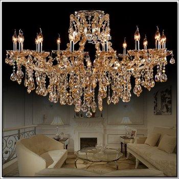 Wedding used chandelier lightinghotel chandelier for sale wedding used chandelier lighting hotel chandelier for sale chandelier shops in dubai md8477c l17 aloadofball Image collections