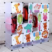baby plastic space saving bedroom furniture sets for small room